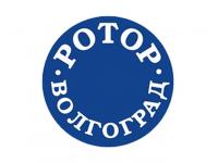 """Защитник """"Ротора"""" едва не подрался с фанатами клуба"""