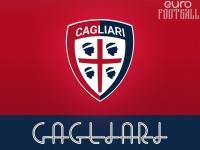 Стадион, находящийся во временном использовании «Кальяри», будет переименован