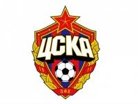 Пономарёв: «У «Локомотива» сейчас самый слабый состав, поэтому за ЦСКА в дерби я не волнуюсь»