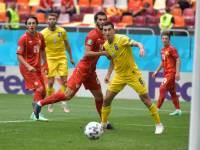Степаненко высказался о вылете сборной Украины с Евро-2020