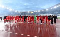 «Хоффенхайм» - «Унион Берлин»: прогноз и ставка на матч немецкой Бундеслиги – 22 августа 2021