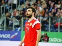 Агент Гурцкая назвал самый важный трансфер в своей карьере