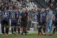 «Аталанта» - «Фиорентина»: прогноз на матч чемпионата Италии - 11 сентября 2021