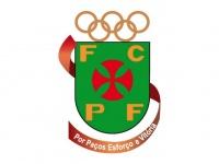 «Тоттенхэм» проиграл в Португалии в первом еврокубковом матче сезона