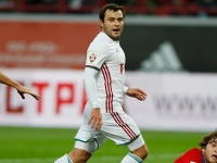 Касаев: «Перед матчем с «Барселоной» Семак спросил у Рыжикова, затейпировал ли он колени»