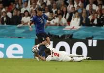 Алексей Березуцкий: «Болел за сборную Англии, но ставку делал на сборную Италии»