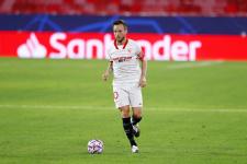 Ракитич: «Жаль, что «Бавария» от меня отказалась»