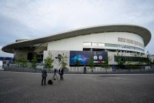 Диктора по стадиону «Порту» оштрафовали за оскорбления в адрес Роналду