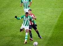 «Вильярреал» интересуется защитником «Барселоны»