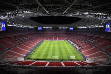 Единственный стадион, где будет аншлаг на Евро-2020: знакомимся с ареной «Ференц Пушкаш» в Будапеште