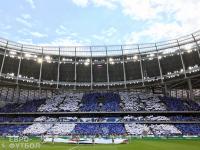 Сабитов: «Динамо» бросает то в жар, то в холод, но «Локомотив» тоже нестабилен»