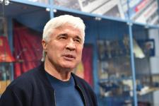 Ловчев: «Шанс «Локомотива» только в одном - что «Бавария» до Москвы не долетит»