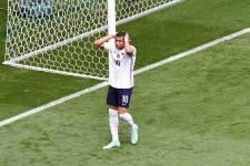 Сенников: «Мбаппе бездарно провёл чемпионат Европы»