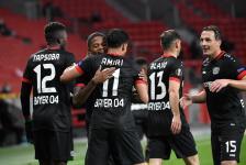 «Локомотив» не подпишет эквадорского защитника