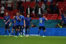 Италия – Испания: прогноз на матч чемпионата Европы – 6 июля 2021