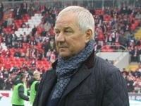 """Шавло: """"Глушаков выражал мнение команды, а Каррера подумал, что это что-то против него"""""""