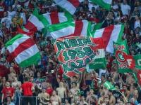 «Рубин» предоставил 10-дневный отдых футболистам сборной России