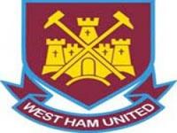"15-летний защитник ""Вест Хэма"" заинтересовал ""Арсенал"", ""Челси"" и ""Манчестер Юнайтед"""