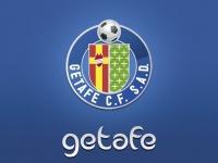Клуб из Сегунды Б выбил из Кубка Испании «Хетафе», которому «Краснодар» проиграл в Лиге Европы с общим счётом 1:5