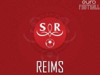 «Ренн» на своём поле проиграл «Реймсу»