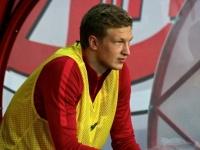 Пуцко: «Эмери - хороший тренер, но он не нашёл общий язык с лидерами «Спартака»