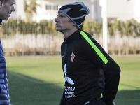 Аршавин: «Недавно мне предложили возобновить карьеру в Казахстане»