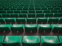Лахиялов: «У нас что, коронавирус только на стадионах бывает?»