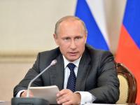 Путина обманули: Лимит надо изменить