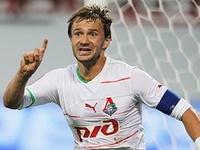 Сычёв продолжит карьеру в Азербайджане
