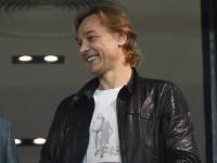 Карпин отреагировал на перенос шестого тура РПЛ