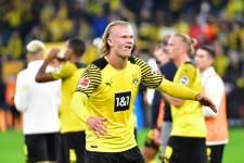 «Бавария» поборется за Холанна, если расстанется с Левандовски