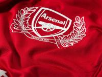 «Арсенал» интересуется двумя футболистами «РБ Лейпцига»