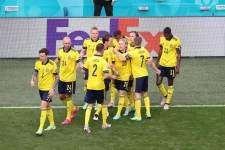 Швеция – Украина: прогноз на матч чемпионата Европы – 29 июня 2021