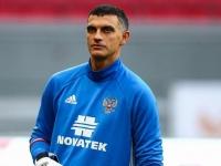 Габулов рассказал, какую травму получил сын Черчесова