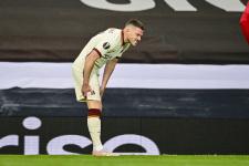 «Рома» продлит контракты с двумя игроками