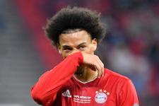 Сане хочет исправиться на Евро-2020 за «не выдающийся сезон»