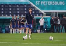 Гасперини: «Миранчук не является ключевым игроком «Аталанты», но у него есть все перспективы им стать»