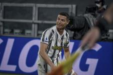 Роналду близок к возвращению в «Спортинг»