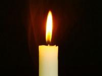 В Испании от коронавируса умер тренер