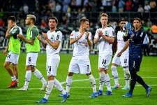 «Боруссия» М - «Арминия»: прогноз и ставка на матч чемпионата Германии – 12 сентября 2021