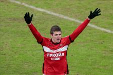 «Спартак» переломил «Химки» и почти прорвался в ЛЧ: кто был лучшим в составе «красно-белых»