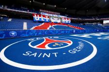 Сейчас или никогда: почему «ПСЖ» пора выиграть Лигу чемпионов