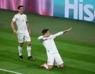 Мората стал трансферной целью «Барселоны»
