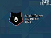 Четыре игрока «Зенита» попали в сборную 24-го тура РПЛ