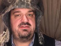 Уткин сравнил Дзюбу с поленом, лежавшим в автобусе «Спартака»