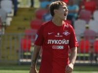 Угаснувшие звёзды: Денис «Русский Месси» Давыдов подписал контракт с клубом ФНЛ-2