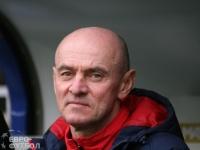 Онопко рассказал, как он попал в тренерский штаб Карпина