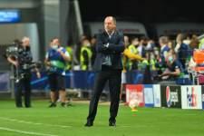 Главный тренер «Шерифа» Вернидуб выступил против создания Суперлиги