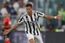 Агент Роналду находится в Турине на переговорах с «Ювентусом»