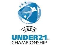 Украинская молодёжка в шаге от стыковых матчей